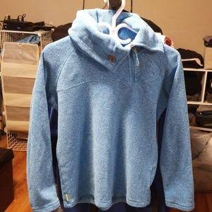 Lole Fleece sweater